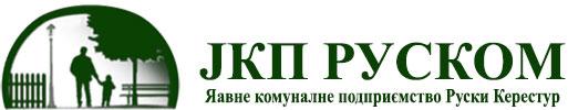 logo_230121_5